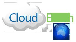 CloudEarth-LogoHeader-V31