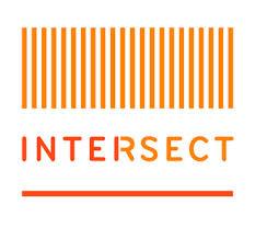 IntersectLogo