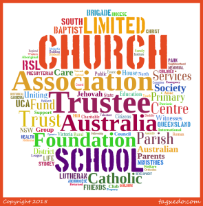 charity_names_wordcloud