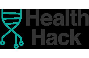 HealthHack